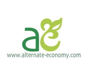 alternate-economy2