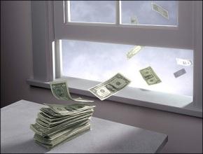 bankruptcy_among_student_loan