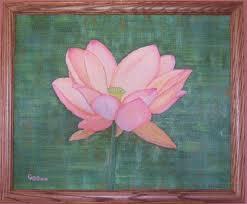 Lotus   www.realmsofrealities.com