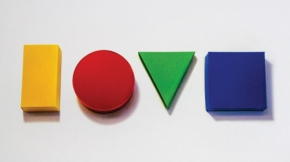Jason-Mraz-Love