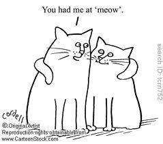 Love   www.cartoonstock.com