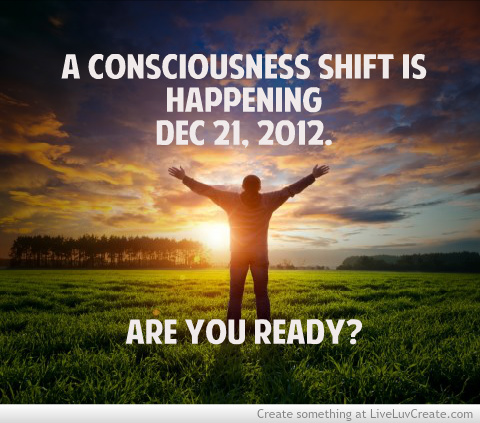 consciousness_shift_21_dec_2012-162697