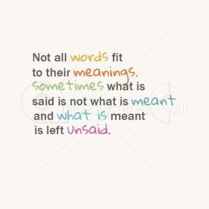 not-all-words